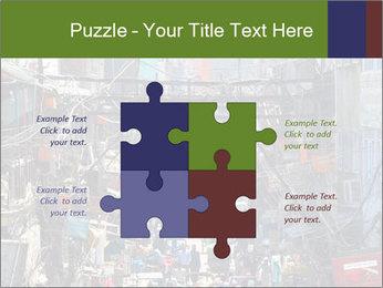 0000082858 PowerPoint Template - Slide 43