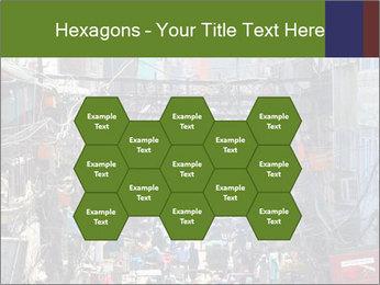 0000082858 PowerPoint Template - Slide 44