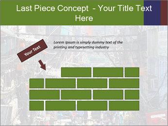 0000082858 PowerPoint Template - Slide 46