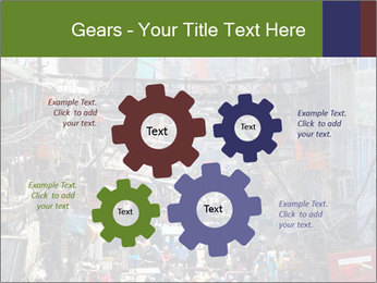 0000082858 PowerPoint Template - Slide 47