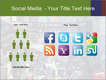 0000082858 PowerPoint Template - Slide 5