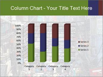 0000082858 PowerPoint Template - Slide 50