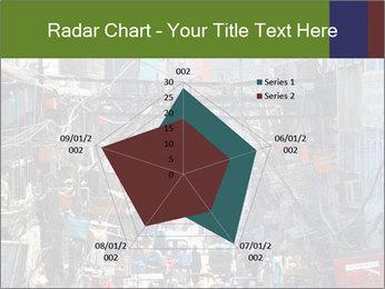 0000082858 PowerPoint Template - Slide 51