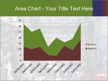 0000082858 PowerPoint Template - Slide 53