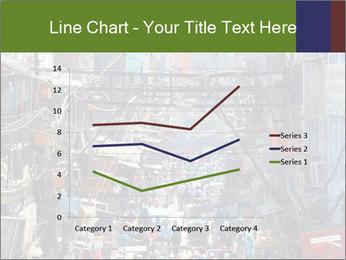0000082858 PowerPoint Template - Slide 54