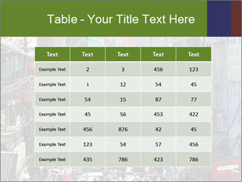 0000082858 PowerPoint Template - Slide 55