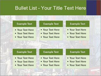 0000082858 PowerPoint Template - Slide 56