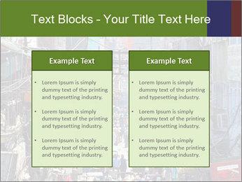 0000082858 PowerPoint Template - Slide 57