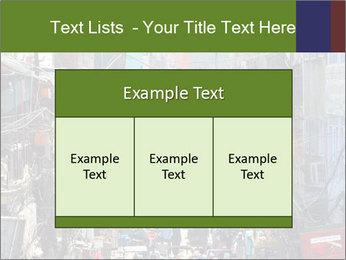 0000082858 PowerPoint Template - Slide 59