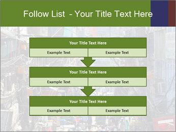 0000082858 PowerPoint Template - Slide 60