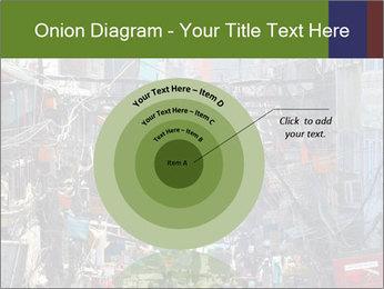 0000082858 PowerPoint Template - Slide 61