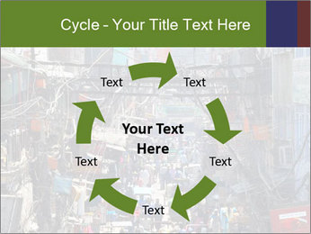 0000082858 PowerPoint Template - Slide 62