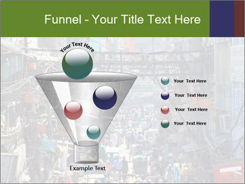 0000082858 PowerPoint Template - Slide 63