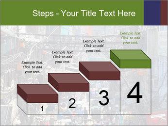 0000082858 PowerPoint Template - Slide 64