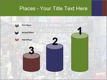 0000082858 PowerPoint Template - Slide 65