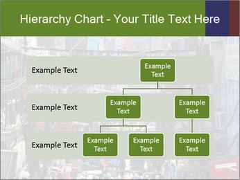 0000082858 PowerPoint Template - Slide 67