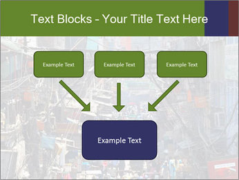 0000082858 PowerPoint Template - Slide 70