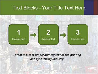 0000082858 PowerPoint Template - Slide 71