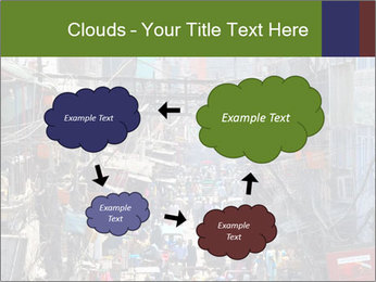 0000082858 PowerPoint Template - Slide 72