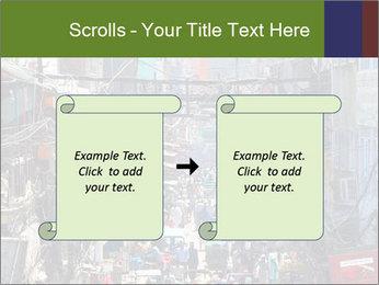 0000082858 PowerPoint Template - Slide 74