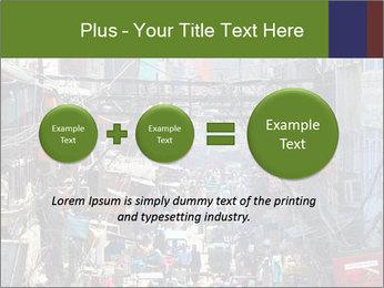 0000082858 PowerPoint Template - Slide 75