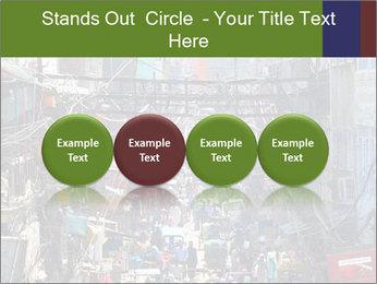 0000082858 PowerPoint Template - Slide 76