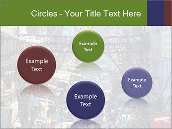 0000082858 PowerPoint Template - Slide 77