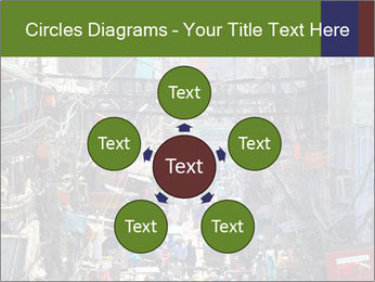 0000082858 PowerPoint Template - Slide 78