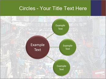 0000082858 PowerPoint Template - Slide 79