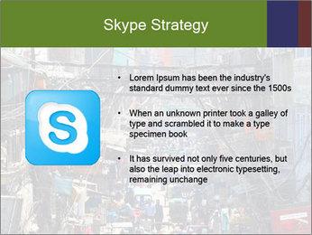 0000082858 PowerPoint Template - Slide 8