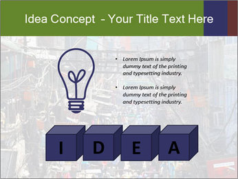 0000082858 PowerPoint Template - Slide 80