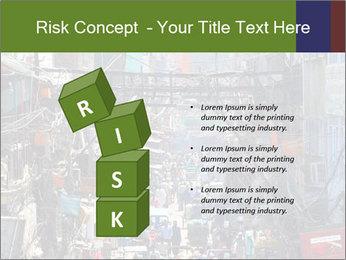 0000082858 PowerPoint Template - Slide 81