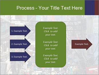 0000082858 PowerPoint Template - Slide 85