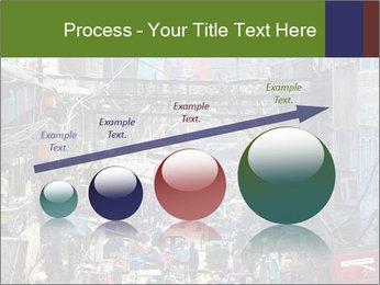 0000082858 PowerPoint Template - Slide 87