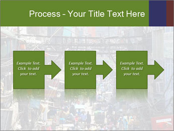 0000082858 PowerPoint Template - Slide 88