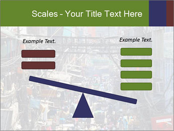 0000082858 PowerPoint Template - Slide 89
