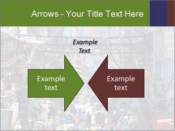 0000082858 PowerPoint Template - Slide 90