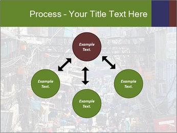 0000082858 PowerPoint Template - Slide 91