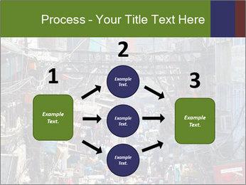 0000082858 PowerPoint Template - Slide 92