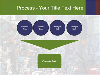 0000082858 PowerPoint Template - Slide 93