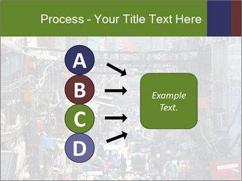 0000082858 PowerPoint Template - Slide 94