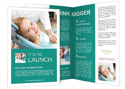 0000082859 Brochure Template