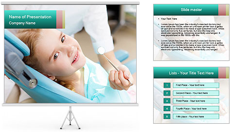 0000082859 PowerPoint Template