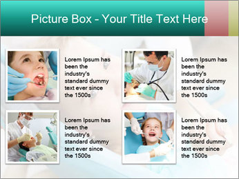0000082859 PowerPoint Template - Slide 14