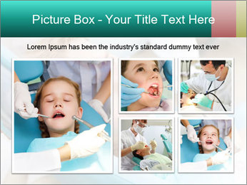 0000082859 PowerPoint Template - Slide 19
