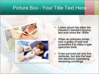 0000082859 PowerPoint Template - Slide 20