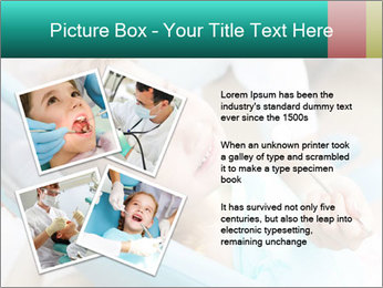 0000082859 PowerPoint Template - Slide 23