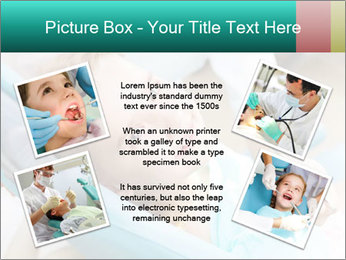 0000082859 PowerPoint Template - Slide 24