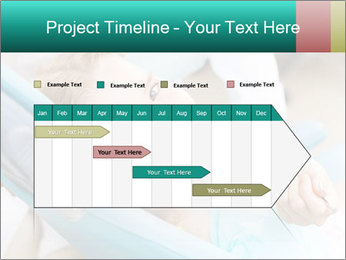 0000082859 PowerPoint Template - Slide 25