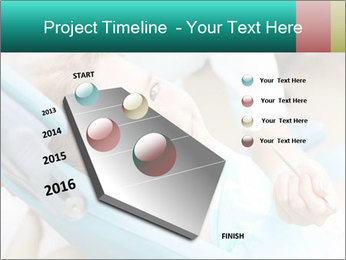0000082859 PowerPoint Template - Slide 26